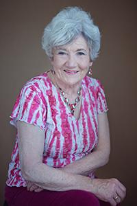 Margaret-Wetz---Chiropody