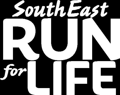 run-logo