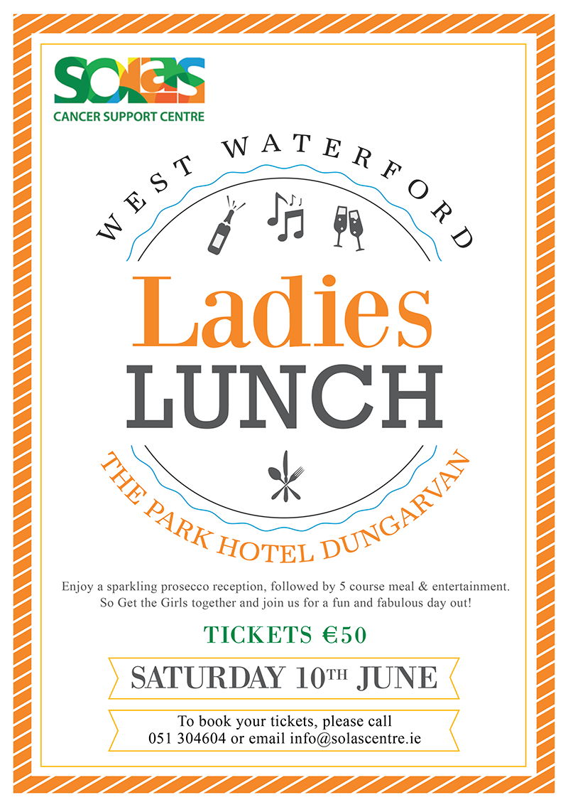 WEST WATERFORD LADIES EVENT V2
