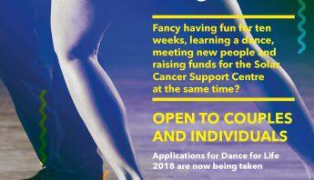 DFL_Poster_Nov17-page-001